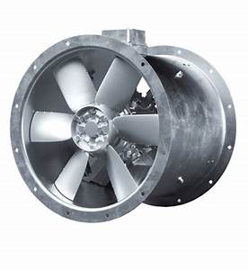 AEROFOIL AXIAL FLOW FAN Manufacturer in United States by ...