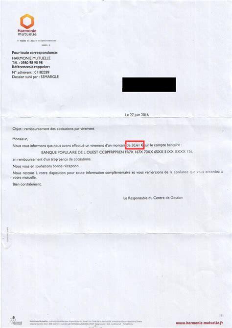 siege harmonie mutuelle profile summary accounting resume summary resume