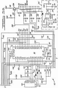 Patent Ep0875646a1 - Universal Garage Door Opener