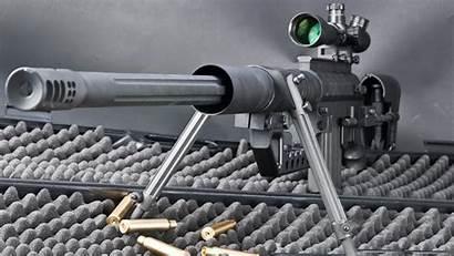 Sniper Rifle Cheytac Airsoft Guns M200 Intervention