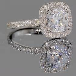 fashioned engagement rings engagement rings new or fashioned engagement rings engagement rings
