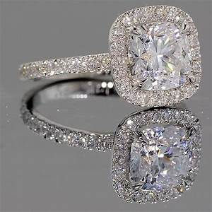 28 nice wedding ring shopaholicer my engagement With really nice wedding rings