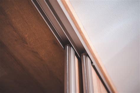 Trennwand Bauen Mit Videoanleitung by Trennwand Mit T 252 R Bauen 187 So Geht S Ganz Einfach