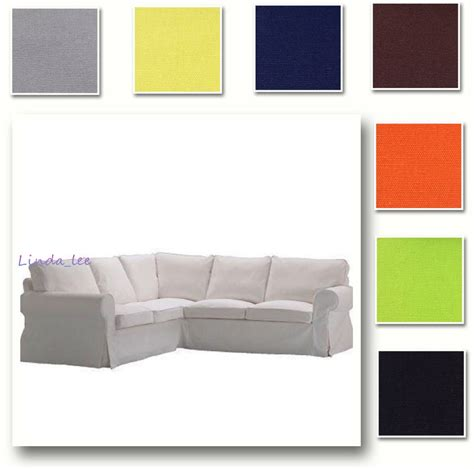 Slipcovers For Sectional Sofas Ikea by Corner Sofa Slipcover Corner Sofa Slipcover Promotion For