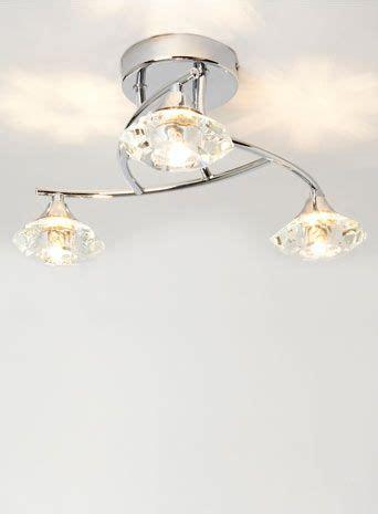 marina ceiling light lounge ceiling lights flush