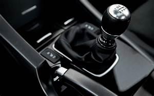 Acura Tlx Manual Transmission
