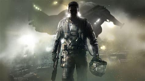 call  duty infinite warfare  modern warfare