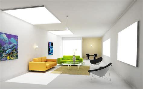 interior design for homes 25 home interior design ideas