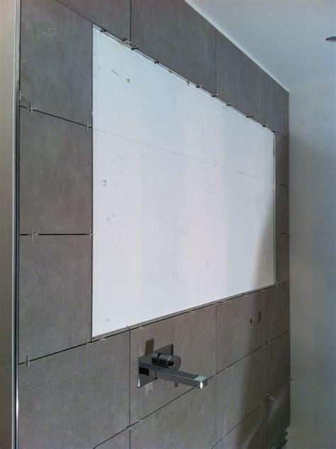 salle de bain carrele carrelage salle de bain