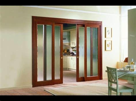 sliding interior doors contemporary interior sliding