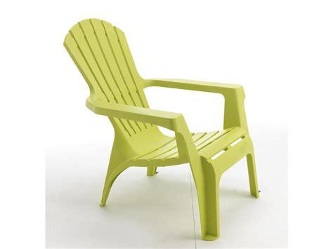 chaise basse chaise basse jardin pvc