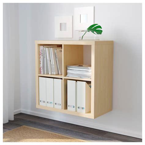 ikea bookshelf cube ikea kallax 4 cube storage bookcase square shelving unit