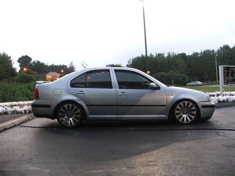 Chopper17 2002 Volkswagen Jetta Specs, Photos