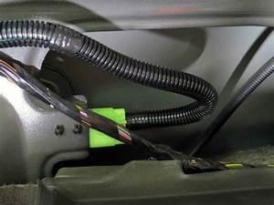 1999 Jeep Grand Cherokee Wiring Harness : 1999 jeep grand cherokee custom fit vehicle wiring tekonsha ~ A.2002-acura-tl-radio.info Haus und Dekorationen