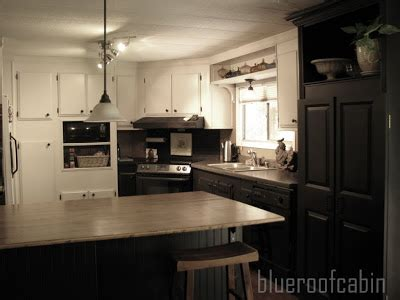 kitchen remodel ideas for mobile homes affordable mobile home kitchen remodel