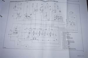 New Holland Telehandler Lm5040 Lm5060 Lm5080 Workshop Service Manual 87471751e