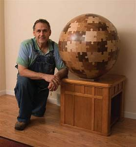 47 best images about Cool woodworking projects on