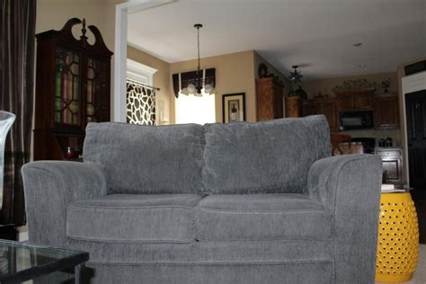 Used Furniture For Sale Near Me  Furniture Walpaper