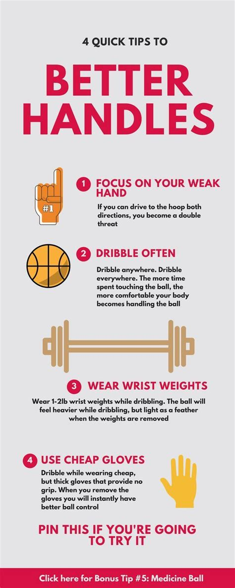 youth basketball shooting form drills best 25 basketball shooting ideas on pinterest