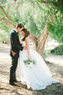 photo mariage photo de mariage originale en 105 idées créatives