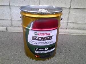 Castrol Edge Professional 0w 30 : castrol edge professional c3 0w 30 by ~ Jslefanu.com Haus und Dekorationen