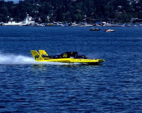 Hydroplane Boat by Unlimited Hydroplane Racing Schedule Autos Post