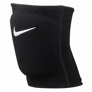 Nike Essential Volleyball Kneepads Women 39 S Volleyball