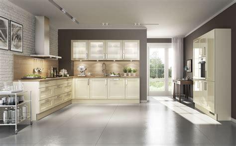 artego cuisine küchenmodelle artego küchen gmbh co kgartego küchen