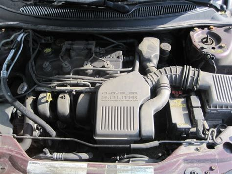 small engine maintenance and repair 1999 dodge stratus lane departure warning dodge 1999 stratus workshop repair service manual quali
