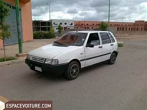 Fiat 500 Le Bon Coin : voiture occasion uno maroc elva tipton blog ~ Gottalentnigeria.com Avis de Voitures