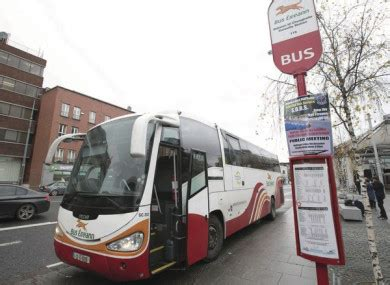improved rosters  bus eireann drivers  navan  sunday nbru
