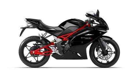filemegelli sports motorcyclejpg wikimedia commons