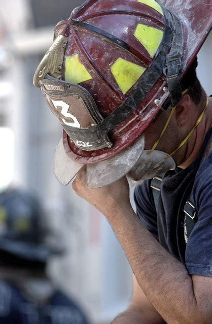 photo fireman firefighter    image