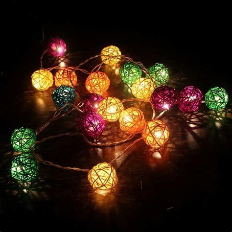 led string lights for patio triyae lights patio various design