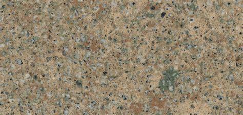 verde ugarit granite countertops seattle