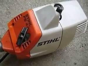 Stihl Fs 44 1997