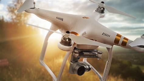 drone brands  reviews quadcopter top companies