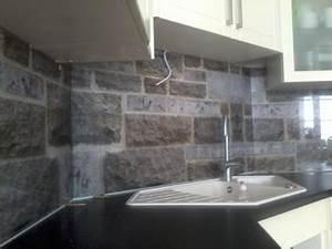 Küchenrückwand Alu Dibond : referenzen k chenr ckwand ~ Sanjose-hotels-ca.com Haus und Dekorationen