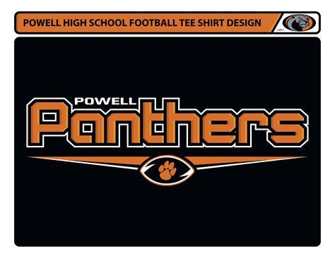 high school football tshirt designs shirt designs digital portfolio