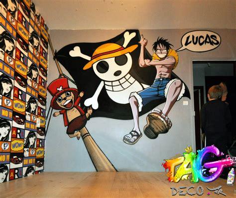 chambre a montpellier tag graffiti décoration montpellier nîmes avignon