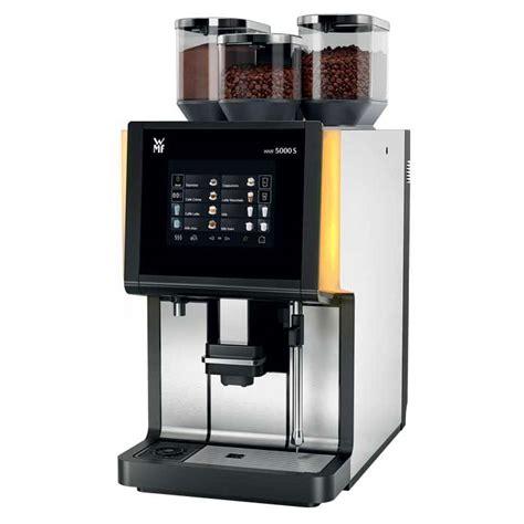 wmf coffee machine wmf