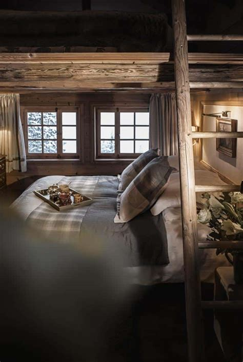 chambres d hotes savoie hotel charme chambre hotes spa haute savoie 55 la ferme