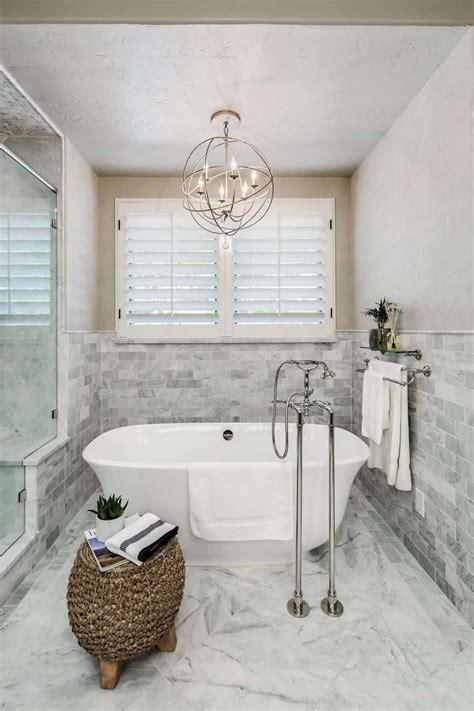 design essentials   dreamy bathroom