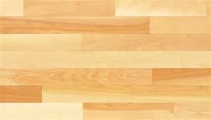 wide plank birch flooring wide plank floor supply With parquet merisier