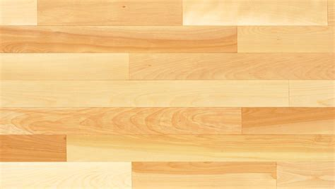 Wide Plank Birch Flooring   Wide Plank Floor Supply