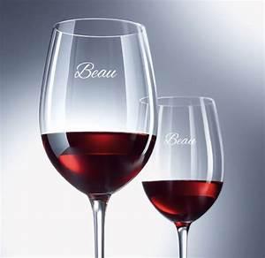 Schott Zwiesel Classico : graveren rode wijnglazen schott zwiesel classico ~ Orissabook.com Haus und Dekorationen