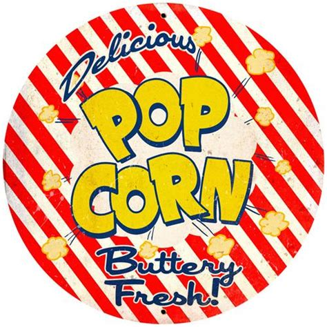 Retro Delicious Popcorn Round Tin Metal Sign Reproduction. Accelerated Nursing Schools Dish America 120. Magento Dedicated Hosting Nola Copy And Print. Top Solar Companies In The World. Best Debt Consolidation Loans For Bad Credit. Android Voice To Text Api Backup Server 2012. Architectural Project Management Software. Online University Texas Psychology And Finance. Social Network For Universities
