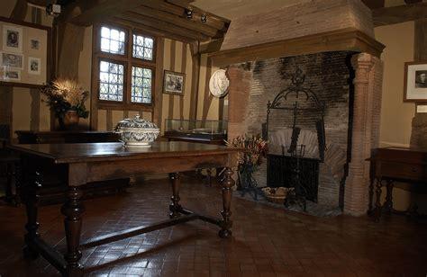 maison de l avocat rouen stphane luhote normandie