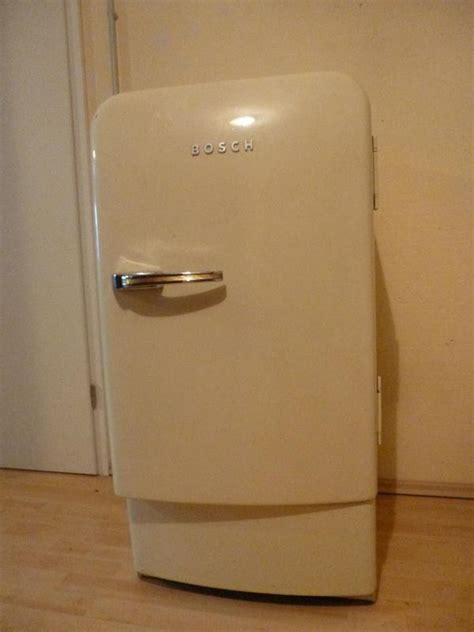 Retro Kühlschrank Siemens by Retro K 252 Hlschrank Gorenje Gebraucht S Chichester