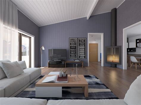 Interior Designs For Affordable